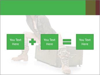 0000063130 PowerPoint Templates - Slide 95