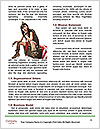 0000063131 Word Templates - Page 4
