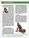 0000063132 Word Templates - Page 3