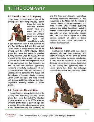 0000063132 Word Template - Page 3