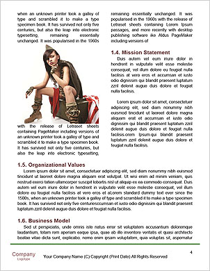 0000063132 Word Template - Page 4