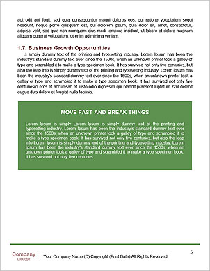 0000063132 Word Template - Page 5