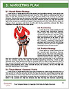 0000063132 Word Templates - Page 8