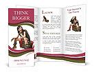 0000063133 Brochure Templates