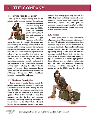 0000063133 Word Template - Page 3