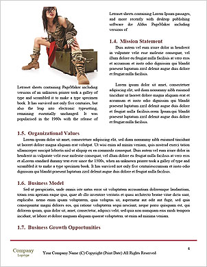 0000063133 Word Template - Page 4