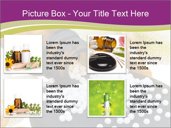 0000063134 PowerPoint Templates - Slide 14