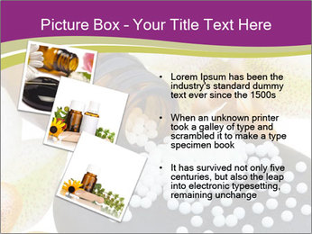 0000063134 PowerPoint Templates - Slide 17