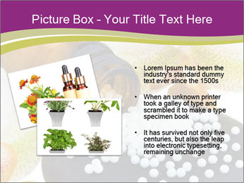 0000063134 PowerPoint Templates - Slide 20