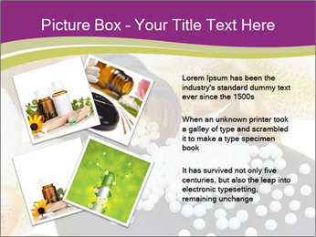 0000063134 PowerPoint Templates - Slide 23