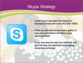 0000063134 PowerPoint Templates - Slide 8