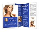 0000063135 Brochure Templates