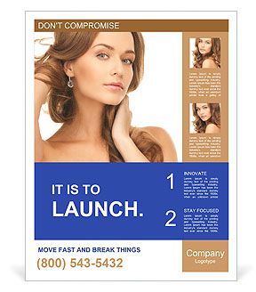 0000063135 Poster Templates