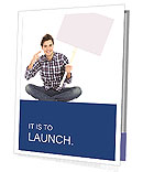 0000063137 Presentation Folder