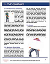 0000063137 Word Templates - Page 3