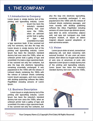 0000063137 Word Template - Page 3