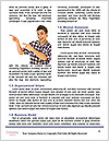 0000063137 Word Templates - Page 4
