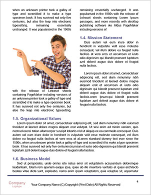 0000063137 Word Template - Page 4