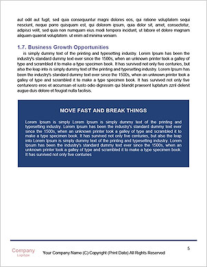 0000063137 Word Template - Page 5