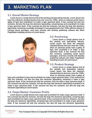 0000063137 Word Template - Page 8