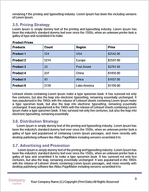 0000063137 Word Template - Page 9