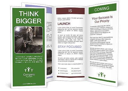 0000063138 Brochure Templates