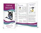 0000063139 Brochure Templates