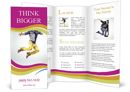 0000063140 Brochure Template