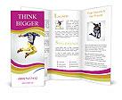 0000063140 Brochure Templates