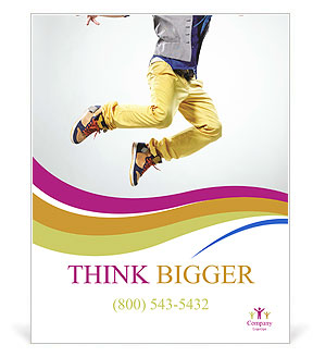 0000063140 Poster Template