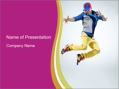 0000063140 PowerPoint Templates