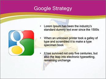 0000063140 PowerPoint Templates - Slide 10