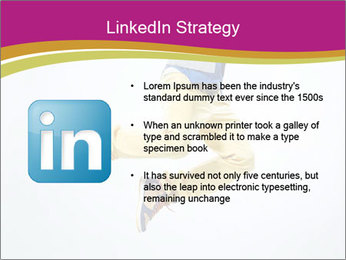 0000063140 PowerPoint Templates - Slide 12