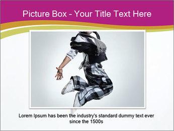 0000063140 PowerPoint Templates - Slide 15
