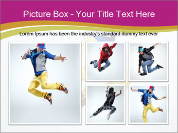 0000063140 PowerPoint Templates - Slide 19