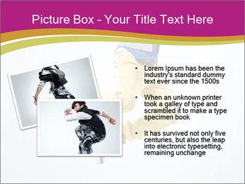 0000063140 PowerPoint Templates - Slide 20