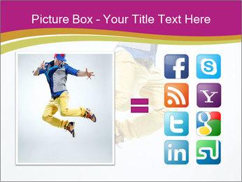 0000063140 PowerPoint Templates - Slide 21