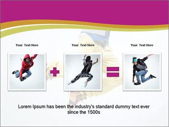 0000063140 PowerPoint Templates - Slide 22