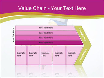 0000063140 PowerPoint Templates - Slide 27