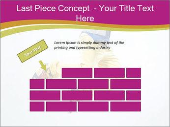 0000063140 PowerPoint Templates - Slide 46