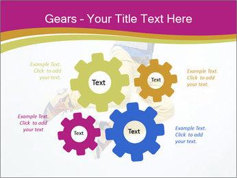 0000063140 PowerPoint Templates - Slide 47