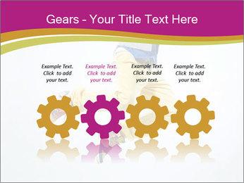 0000063140 PowerPoint Templates - Slide 48