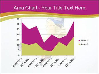 0000063140 PowerPoint Templates - Slide 53