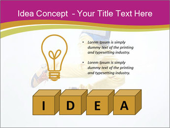 0000063140 PowerPoint Templates - Slide 80