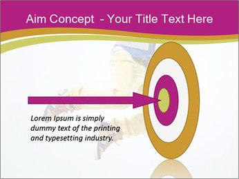 0000063140 PowerPoint Templates - Slide 83