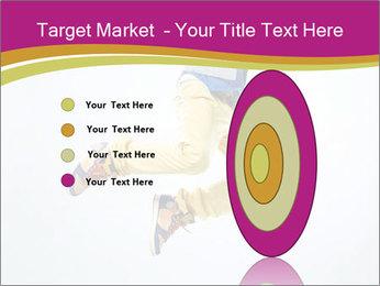 0000063140 PowerPoint Templates - Slide 84