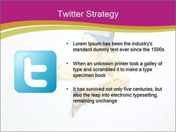 0000063140 PowerPoint Templates - Slide 9