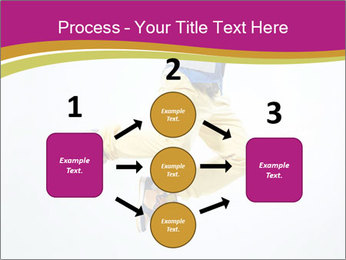 0000063140 PowerPoint Templates - Slide 92