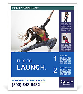 0000063141 Poster Template