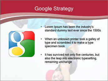 0000063142 PowerPoint Template - Slide 10